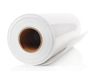 Photo Paper - Rolls