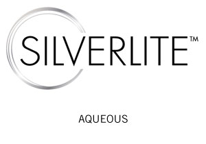 Silverlite - Aqueous