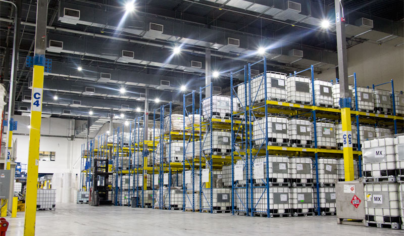 warehouse_01