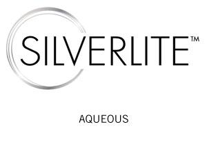 Silverlite - Aqueous